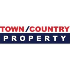 Town & Country Property