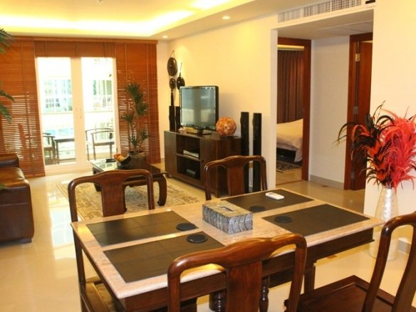 2 Bedroom condo for Sale or rent in Central Pattaya, Town and Country Property Pattaya